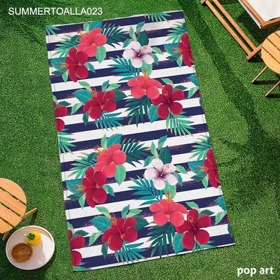 summer-toalla023_orig.jpg