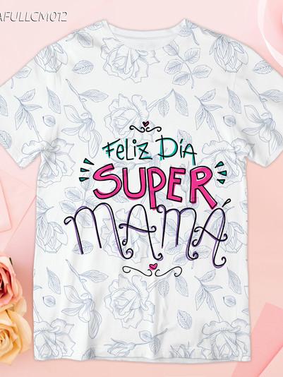 MAMAFULLCM012.jpg
