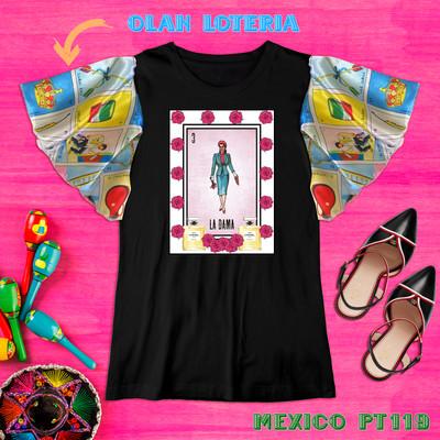 MEXICO PT119.jpg