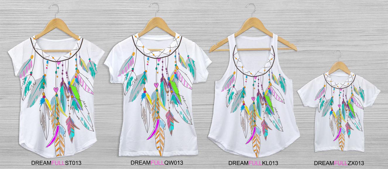 DREAM FULLFAMILIAR013.jpg