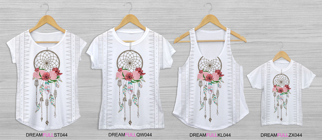 DREAM FULLFAMILIAR044.jpg