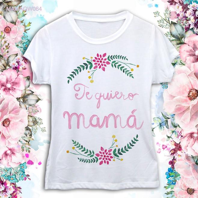 mama064_orig.jpg