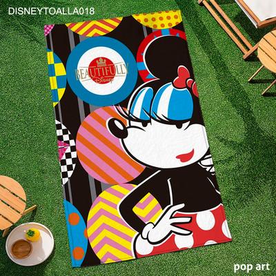 disney-toalla018_orig.jpg