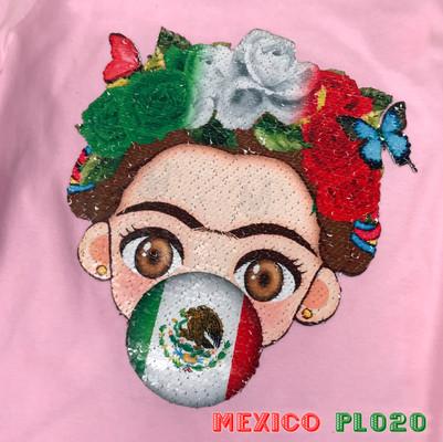 MEXICO PL020.jpg