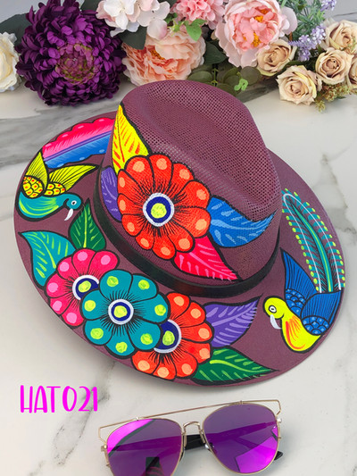 HAT021 A.jpg
