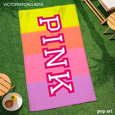 victoria-toalla014_orig.jpg