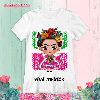 MEXICOQW005.jpg