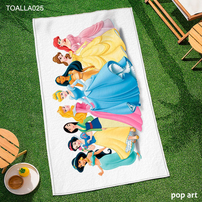 toalla025_orig.jpg
