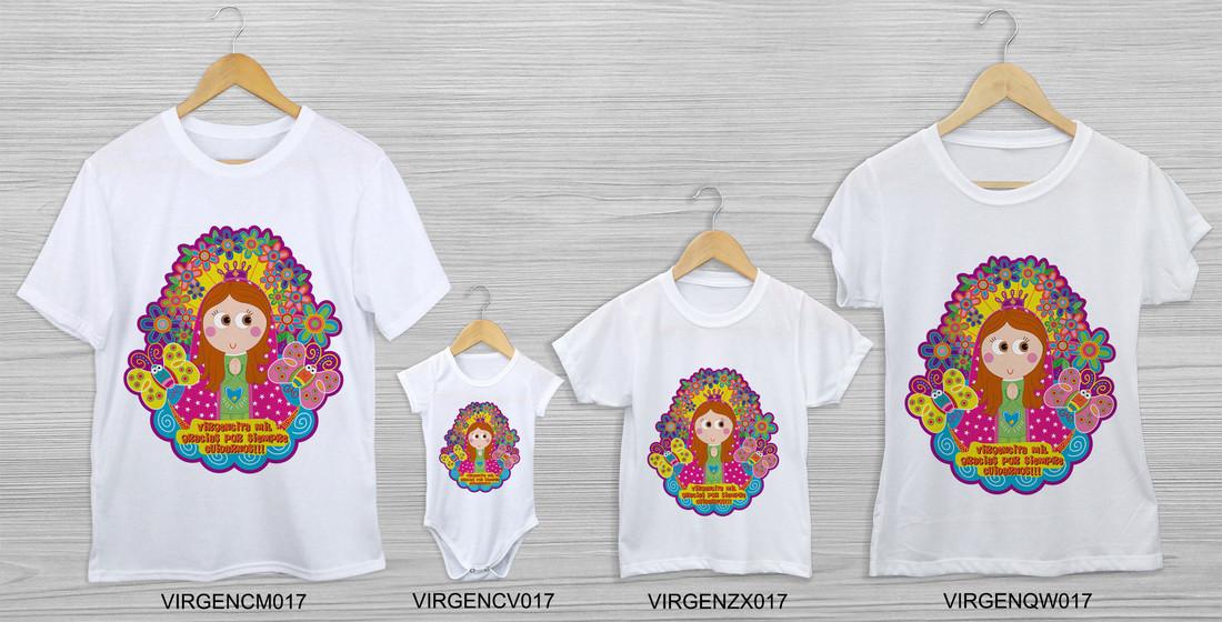 virgen-familiar017_orig.jpg