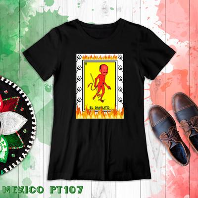 MEXICO PT107.jpg