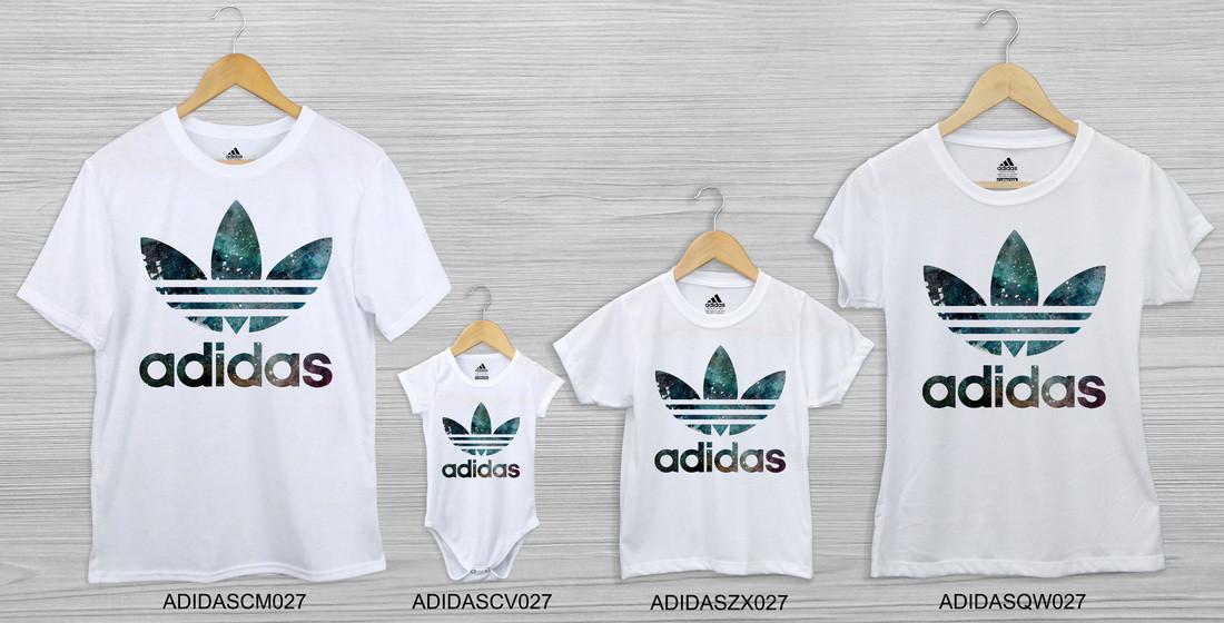 familiar-adidas027_1_orig.jpg