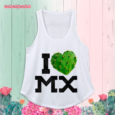 MEXICOKL012.jpg