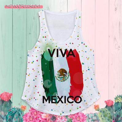 MEXICOFULLKL041.jpg