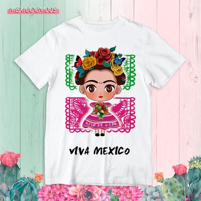MEXICOCM005.jpg