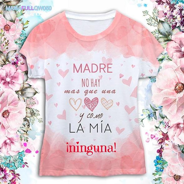 mama-fullqw050_orig.jpg