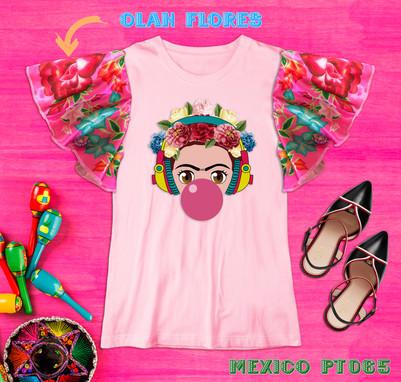 MEXICO PT065.jpg