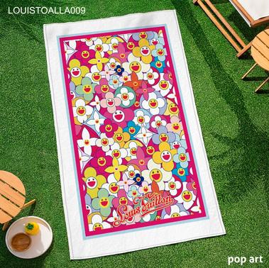 louis-toalla009_orig.jpg