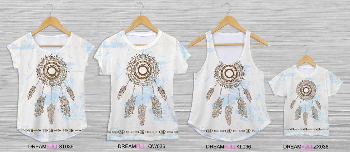 DREAM FULLFAMILIAR036.jpg
