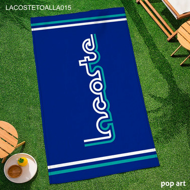lacoste-toalla015_orig.jpg