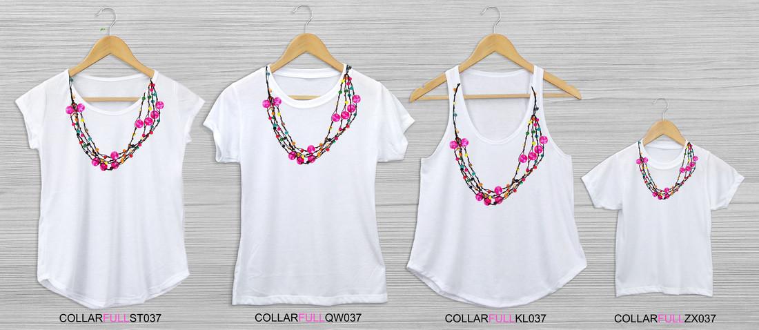 collar-familiar-037_orig.jpg