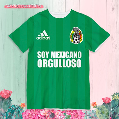 MEXICOFULLCM074.jpg
