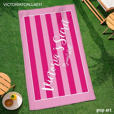 victoria-toalla011_orig.jpg