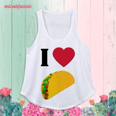 MEXICOKL068.jpg