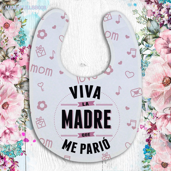 mama-fullbb008_orig.jpg