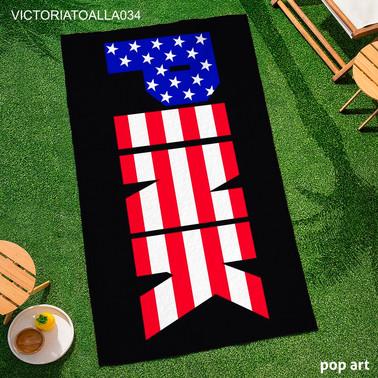 victoria-toalla034_orig.jpg