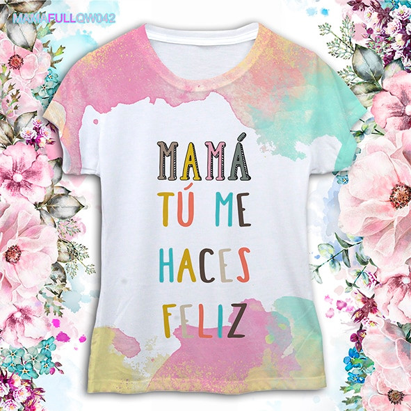 mama-fullqw042_orig.jpg