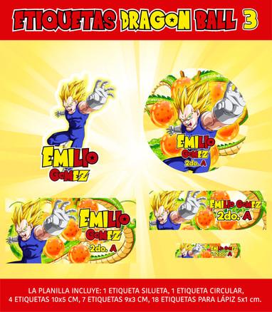 DRAGON BALL 3.jpg