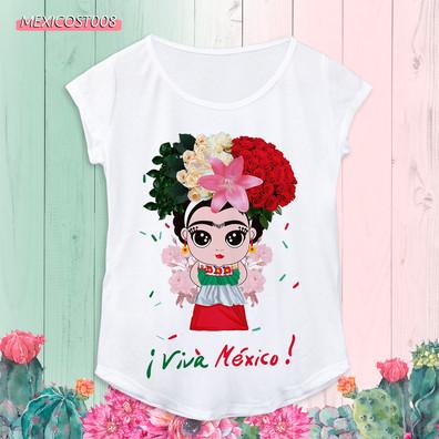 MEXICOST008.jpg