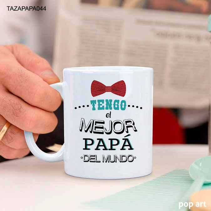 taza-papa044_orig.jpg