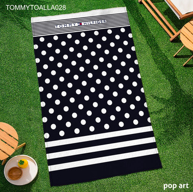 tommy-toalla028_orig.jpg