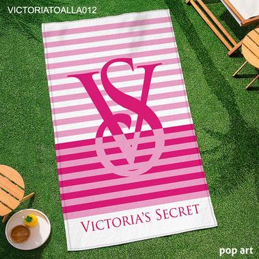 victoria-toalla012_orig.jpg