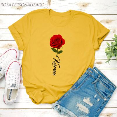 ROSA K11.jpg