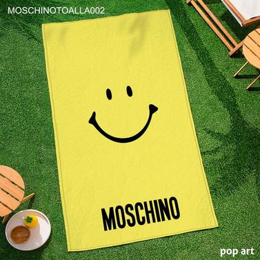 moschino-toalla002_orig.jpg