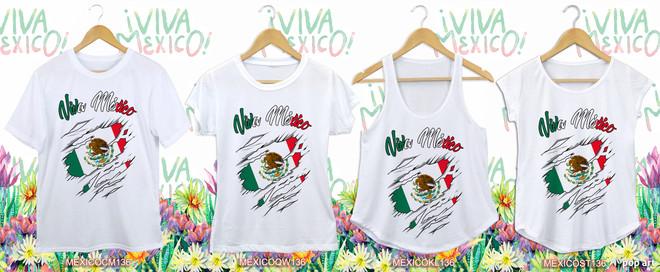 FAMILIAR MEXICO136.jpg