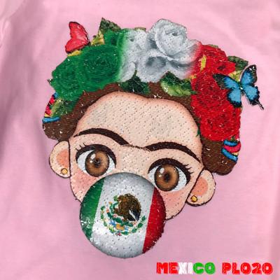 MEXICO PL020 A.jpg
