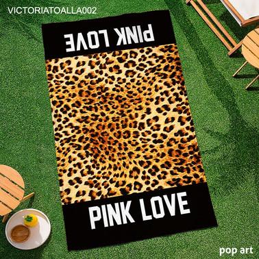 victoria-toalla002_orig.jpg