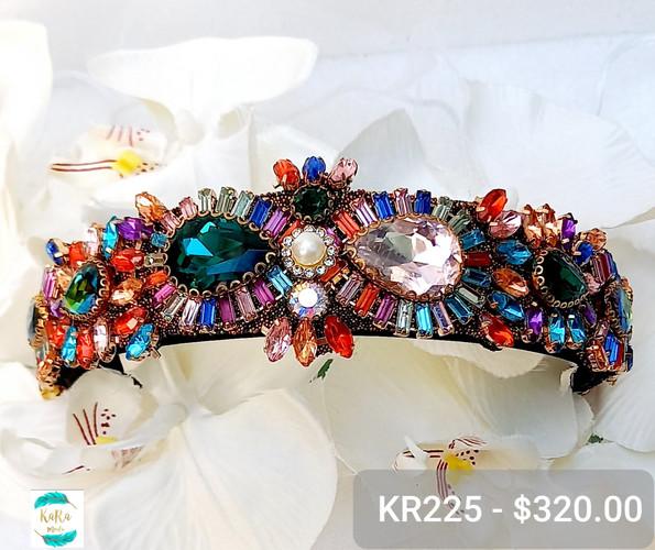 KR225 - $320.00.jpg
