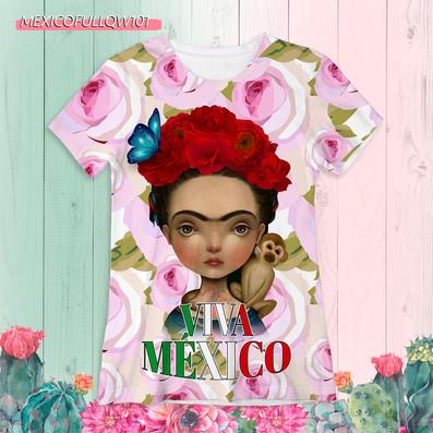 MEXICOFULLQW101.jpg