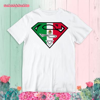 MEXICOCM031.jpg