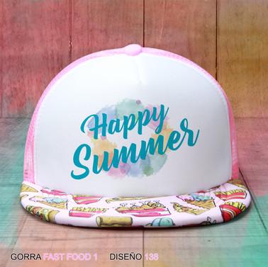 gorra-fastfood027_orig.jpg