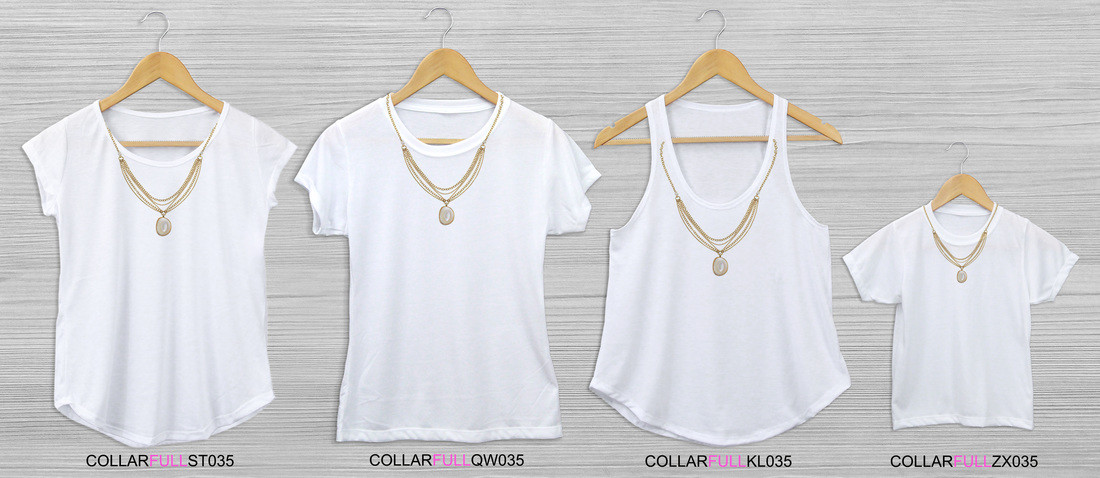 collar-familiar-035_orig.jpg