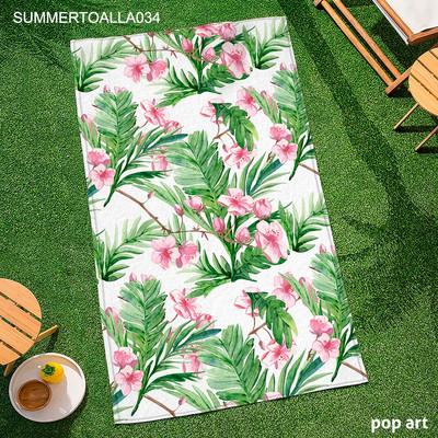 summer-toalla034_orig.jpg
