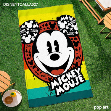 disney-toalla027_orig.jpg