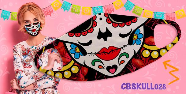 CBSKULL028.jpg