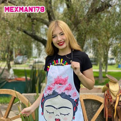 MEXMAN178.jpg