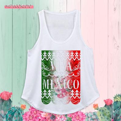MEXICOKL010.jpg